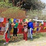 Photo of Sarnath