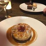 Rocpool Restaurant의 사진