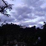 Foto de Mirador de San Nicolas