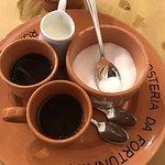 Caffè ☕️
