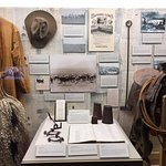 Colorado Springs Pioneers Museum resmi