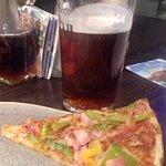 Bilde fra Beckside Bar