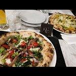 Photo of Pizzeria I Masanielli