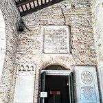 Chiesa dei Pagani照片