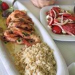 Foto van Restaurante Mar à Vista