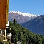 Vivaan The Sunrise Resort Photo
