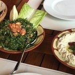 Wafi Gourmet Foto