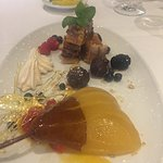 Foto de Chiado Restaurant