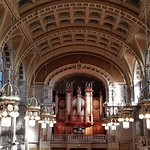 Photo de Kelvingrove Art Gallery and Museum