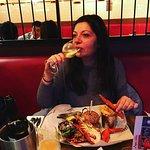 Photo of Burger & Lobster - Soho
