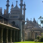 Photo of Royal Pavilion