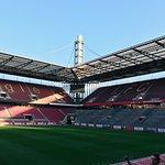Photo of RheinEnergieStadion