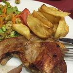 Foto di Restaurante Meson Jose