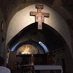 Photo de San Damiano