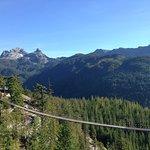 suspension bridge again :)