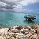Foto van Karakter Curacao