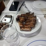 Foto de Restaurante Dois Postes