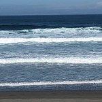 صورة فوتوغرافية لـ Playa de Frexulfe
