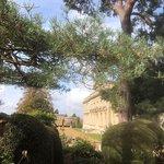 Photo de Lamport Hall and Gardens