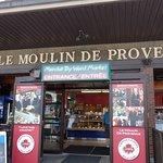 Photo of Le Moulin de Provence