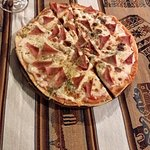 Photo of Apu Veronica Restaurant