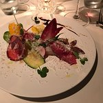 Photo of RRR Kobe Beef Steak