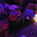 ภาพถ่ายของ ห้องอาหาร ลูน่า ลาไนย์