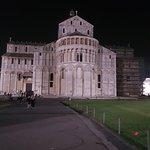 صورة فوتوغرافية لـ Duomo di Pisa