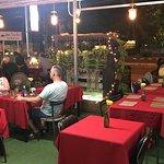 Foto di DAR Restaurant