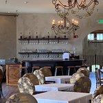 Foto de Montaluce Winery & Restaurant