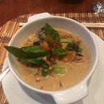 Foto de Tin Jo Restaurant