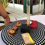 Photo of Restaurant Le Mounan