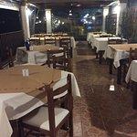 Billede af Starlight Restaurant