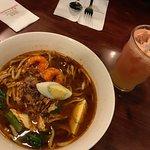 ภาพถ่ายของ Little Penang Cafe