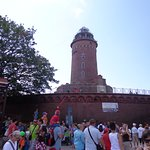 Foto de Kolobrzeg Lighthouse