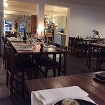 Zdjęcie Restaurant Stockfleth