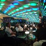 Billede af Skyview Bar