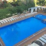 Pool - Alua Palmanova Bay Photo