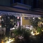 Photo of Pizzeria Ristorante Divina Costiera