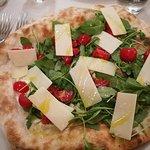 Billede af Il Grifo Ristorante Pizzeria