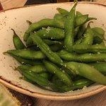 Photo of Akisan BBQ & Sushi Restaurant