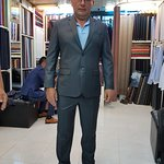 Photo of Best Tailor Phuket Patong Suit Shop