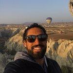 Photo de Royal Balloon
