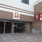 Nosso novo espaço na Rua Cônego Valadão, 682, Gopoúva, Guarulhos - SP