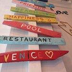 Фотография Venice MTL
