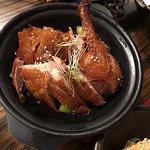 China Restaurant jialu National Foto