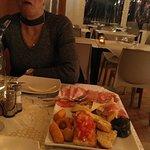 Photo of Giramondo Ristorante Pizzeria