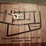 Alto do Bairro Foto