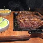 Roast Steakhouse & Craft Beer照片