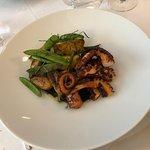Bild från Restaurant L'Essentiel